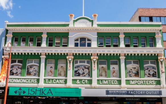 it-is-somewhat-ironic-that-the-former-ironmongers-building-downtown-is-now-a-gym-for-lifting-iron-hobart-tasmania-australia