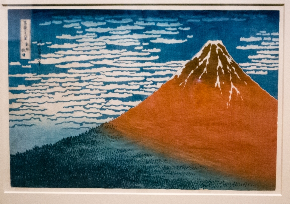 mount-fuji-one-of-36-woodblock-print-views-ando-hiroshige-mona-museum-of-old-and-new-art-hobart-tasmania-australia