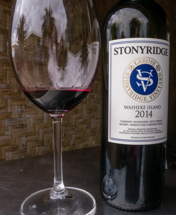 the-award-winning-stonyridge-vineyards-larose-was-the-best-bordeaux-style-red-wine-we-tasted-on-this-trip-around-new-zealand-its-price-now-about-us300-for-the-current-release-2014
