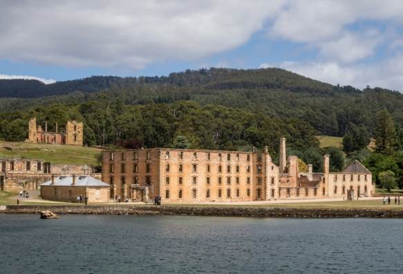 the-main-penitentiary-1857-in-the-foreground-with-the-hospital-1842-in-the-background-port-arthur-historic-site-tasmania-australia