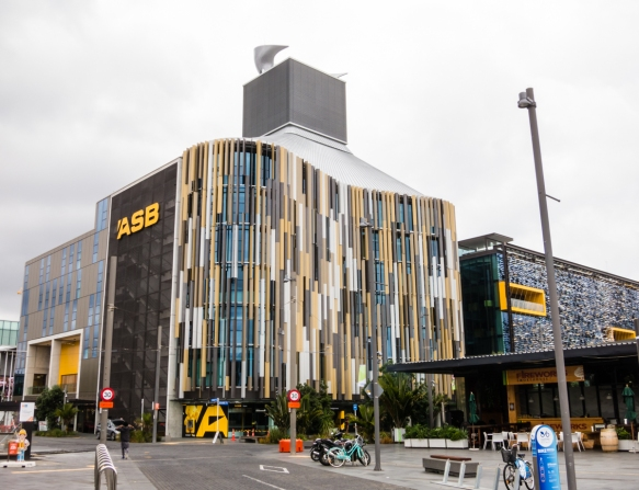 the-new-asb-australian-savings-bank-which-is-now-internationally-owned-headquarters-building-is-a-standout-example-of-contemporary-architecture-in-the-wynyard-quarter-auckland-new-zealand