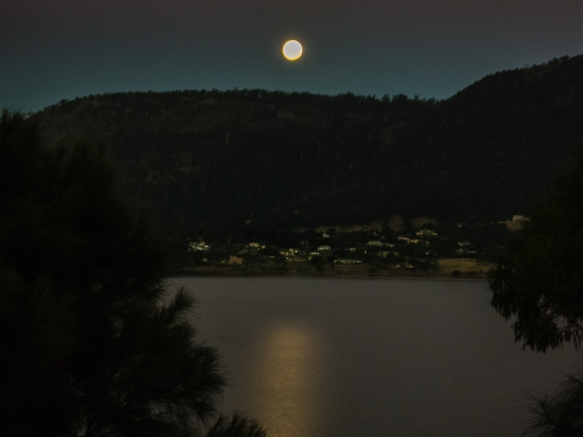 the-rising-full-moon-provided-a-fitting-end-to-a-wonderful-afternoon-and-evening-at-mona-museum-of-old-and-new-art-hobart-tasmania-australia-on-our-last-night-in-tasmania-and-australia-after-sev
