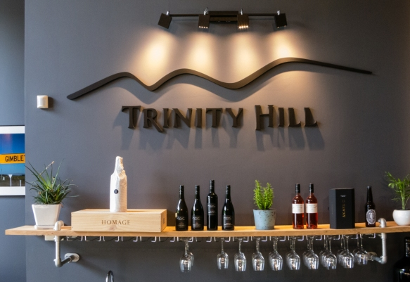 the-tasting-room-is-adjacent-to-the-barrel-aging-cellar-at-trinity-hill-hawkes-bay-hastings-new-zealand