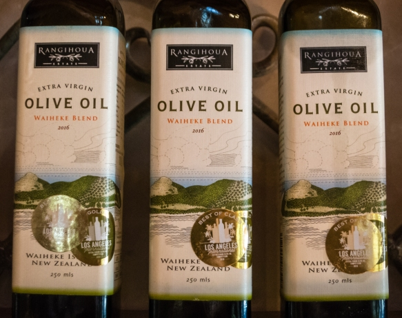 we-liked-the-waiheke-blend-evoo-so-much-we-bought-some-to-bring-back-to-our-apartments-kitchen-on-the-ship-rangihoua-estate-waiheke-island-new-zealand
