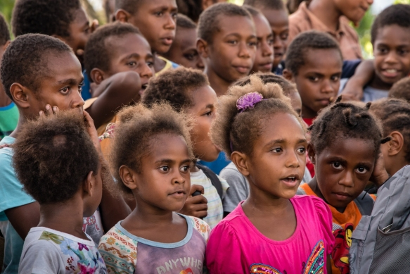 a-close-up-of-some-of-the-school-choir-children-on-ambrym-island-vanuatu