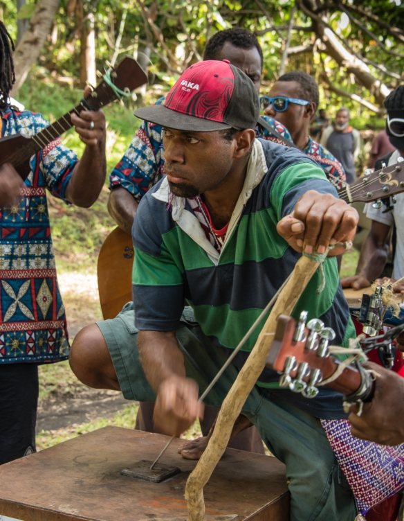 a-group-of-island-men-entertained-us-with-their-local-songs-in-the-open-air-market-on-ambrym-island-vanuatu