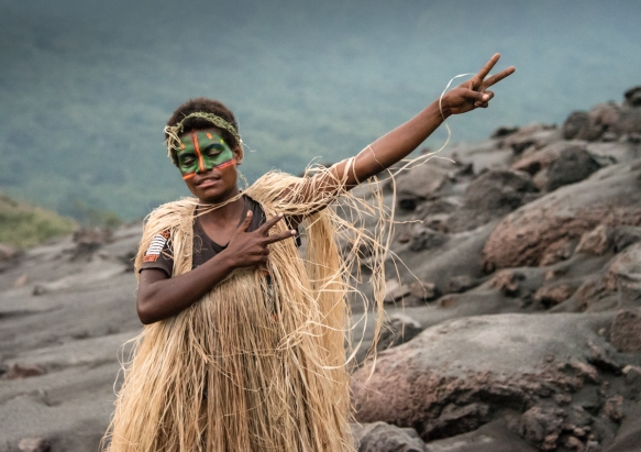 as-we-hiked-up-the-ramp-and-steps-to-the-volcano-craters-rim-we-were-serenaded-by-singing-local-men-and-women-mount-yasur-volcano-tanna-island-vanuatu