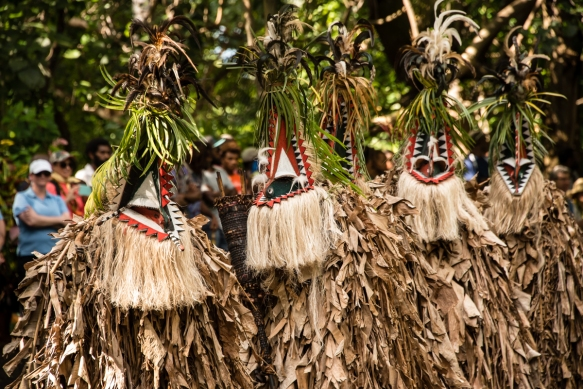 details-of-the-superb-hand-carved-and-painted-masks-ambrym-island-vanuatu