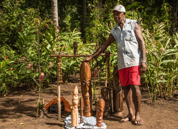 the-men-on-ambrym-island-vanuatu-are-respected-for-their-wood-carving-skills