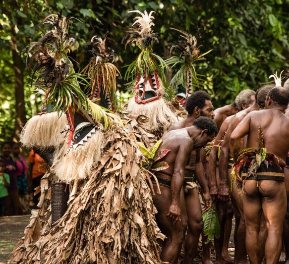 the-outfits-worn-for-the-dance-are-destroyed-immediately-after-the-dance-is-finished-so-the-spirits-wont-haunt-the-dancers-ambrym-island-vanuatu