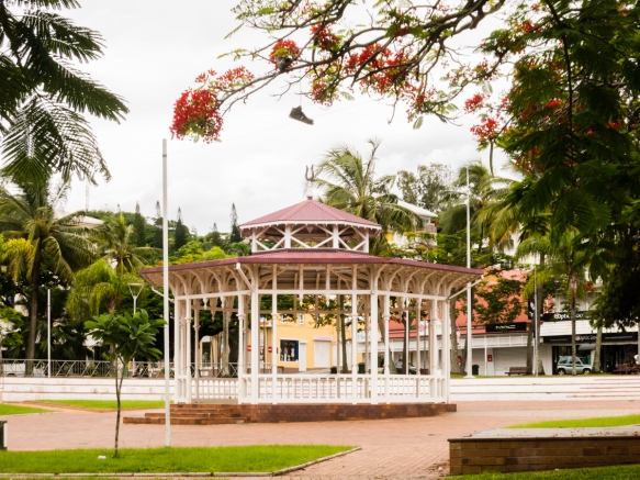 the-vibrant-heart-of-the-city-place-des-cocotiers-has-beautiful-palm-trees-providing-much-needed-shade-on-a-hot-day-a-band-rotunda-for-concerts-and-street-markets-but-not-on-sunday-noumea
