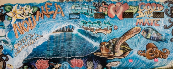 the-welcome-mural-on-a-wall-across-from-the-harbor-and-passenger-terminal-noumea-grande-terre-new-caledonia-melanesia