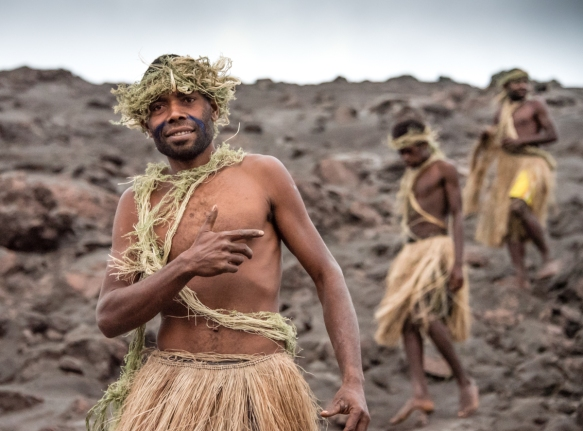 three-of-the-men-who-serenaded-us-by-singing-as-we-hiked-up-the-ramp-and-steps-to-the-volcano-craters-rim-mount-yasur-volcano-tanna-island-vanuatu