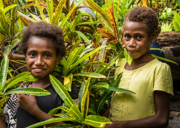 two-young-villagers-who-were-also-captivated-by-the-rom-dance-ambrym-island-vanuatu