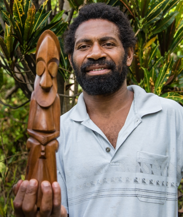 we-purchased-this-wood-carving-from-this-ambrym-island-wood-carver