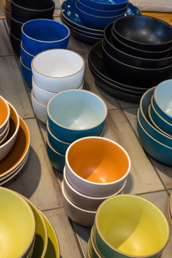 Heath Ceramics | Where in the world is Riccardo?