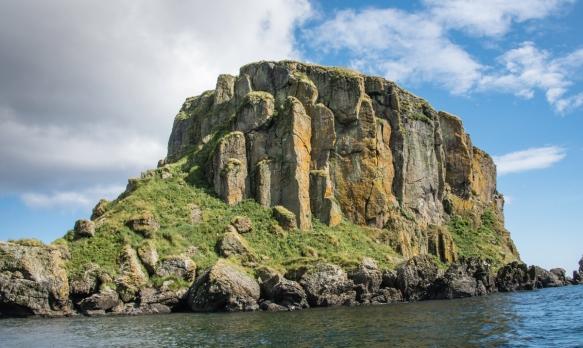 Delarof Harbor, Unger Island, Alaska, USA -- #5