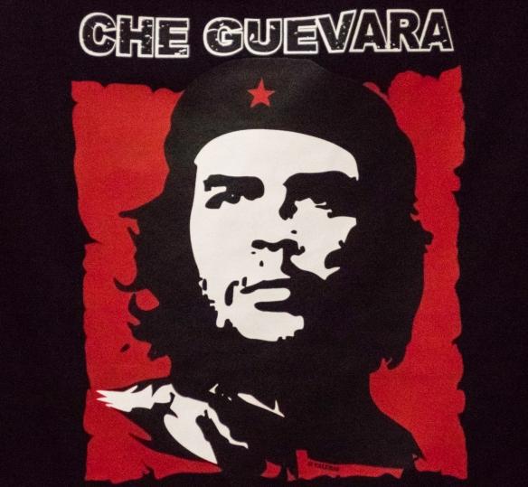 Cienfuegos, Cuba, Portrait #5
