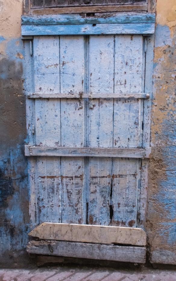 Portals in Tangier, Morocco, #13