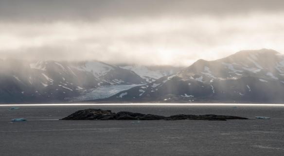 Gnålodden, Hornsund Fjord, Spitsbergen Island, Svalbard, photograph #12