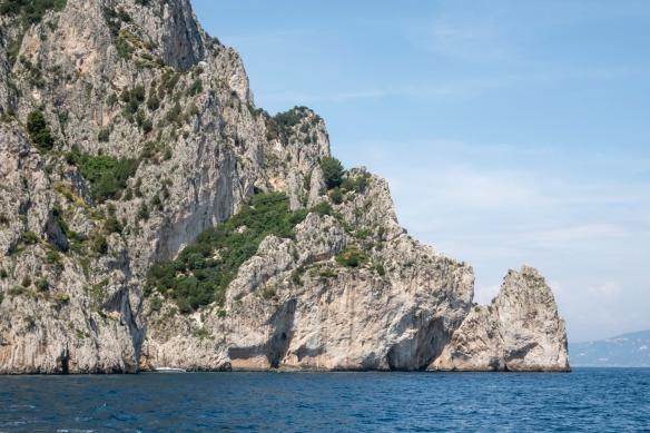 Capri (Island), Italy, #1