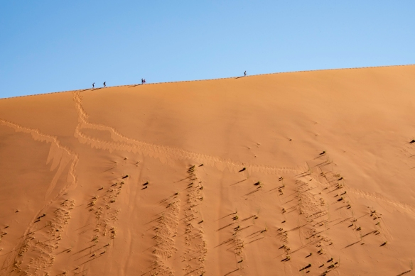 Deadvlei, Namibia, #12