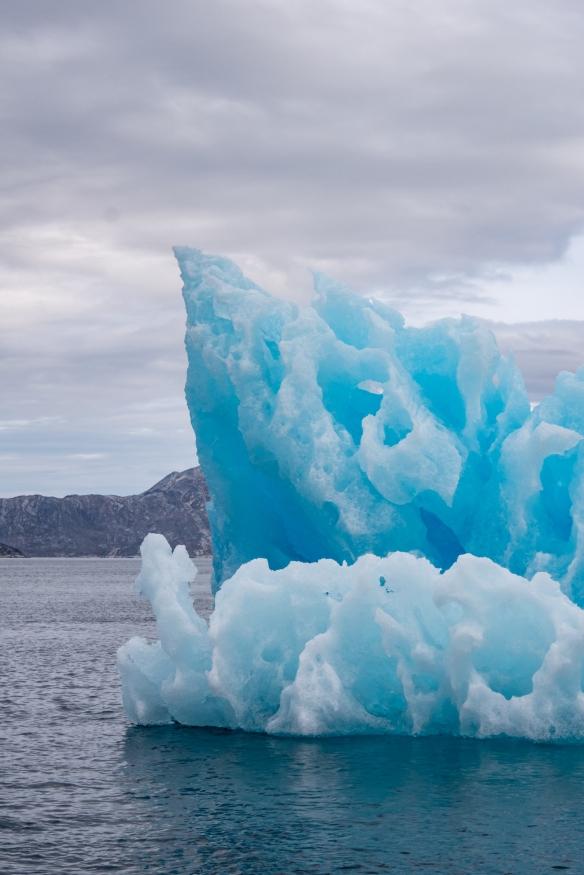 Nuuk Fjord, Nuuk, Greenland #4