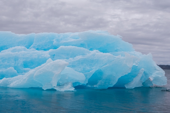 Nuuk Fjord, Nuuk, Greenland #5