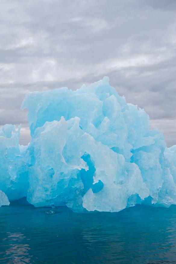 Nuuk Fjord, Nuuk, Greenland #6
