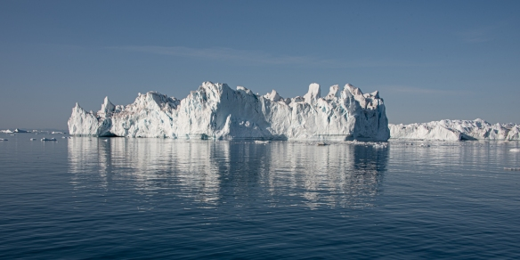 The Ilulissat Icefjord, Ilulissat, Greenland #11