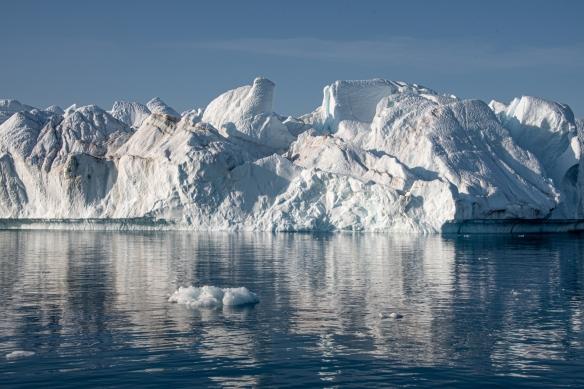 The Ilulissat Icefjord, Ilulissat, Greenland #13