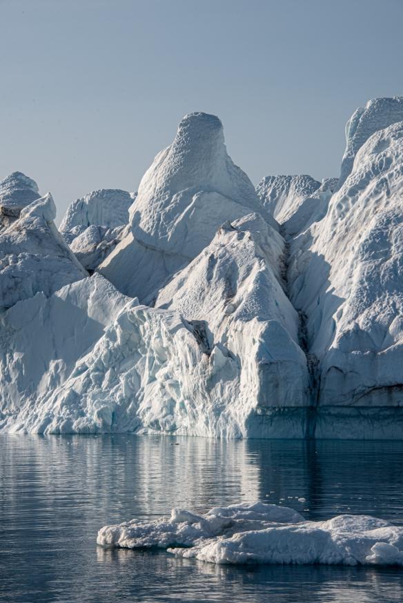 The Ilulissat Icefjord, Ilulissat, Greenland #14