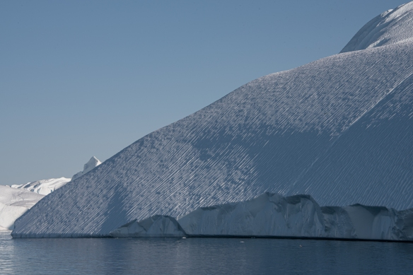 The Ilulissat Icefjord, Ilulissat, Greenland #6